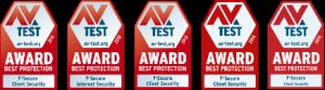 AV-Test_logo